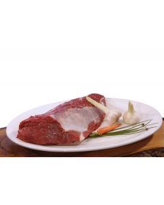 Picanha-Steak