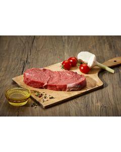 Rinderlendensteak / Roastbeef / Rumpsteak