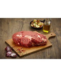 Rib-Eye-Steak – Entrecote