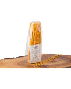 Spaghetti – extra lang