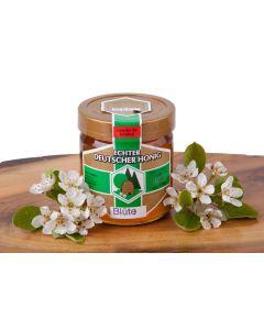 Blütenhonig aus Bayern