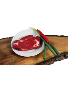Rib-Eye-Steak – Entrecote
