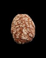 Anna-Brot