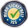 SSL-Verschlüsslung für mehr Sicherheit